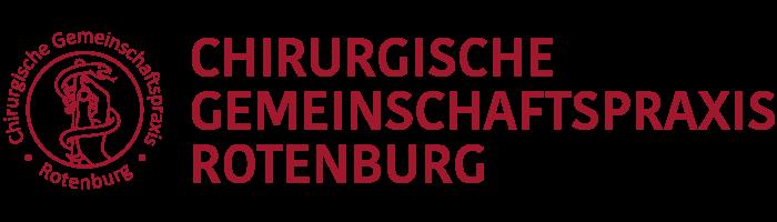 Chirurgische Gemeinschaftspraxis Rotenburg